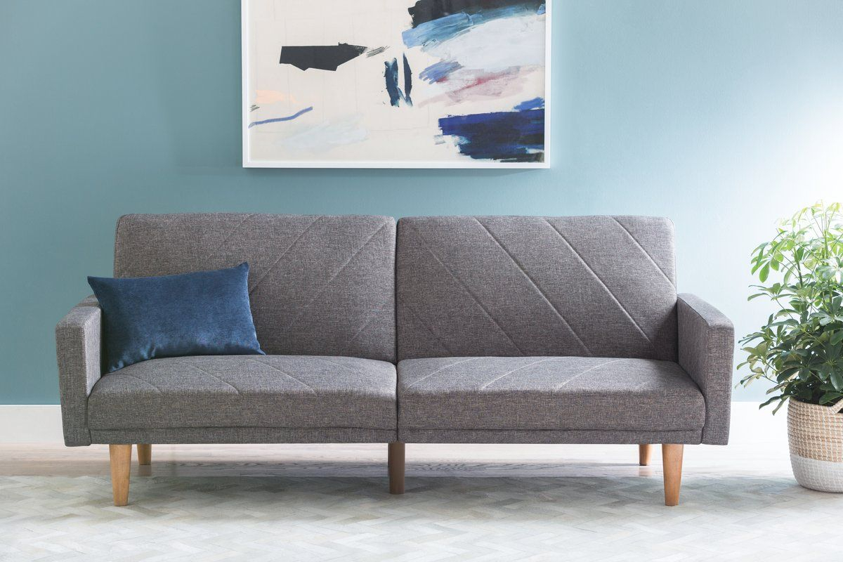 Cobbs Convertible Sofa In 2019 Home Design Sofa Sofa inside size 1200 X 800