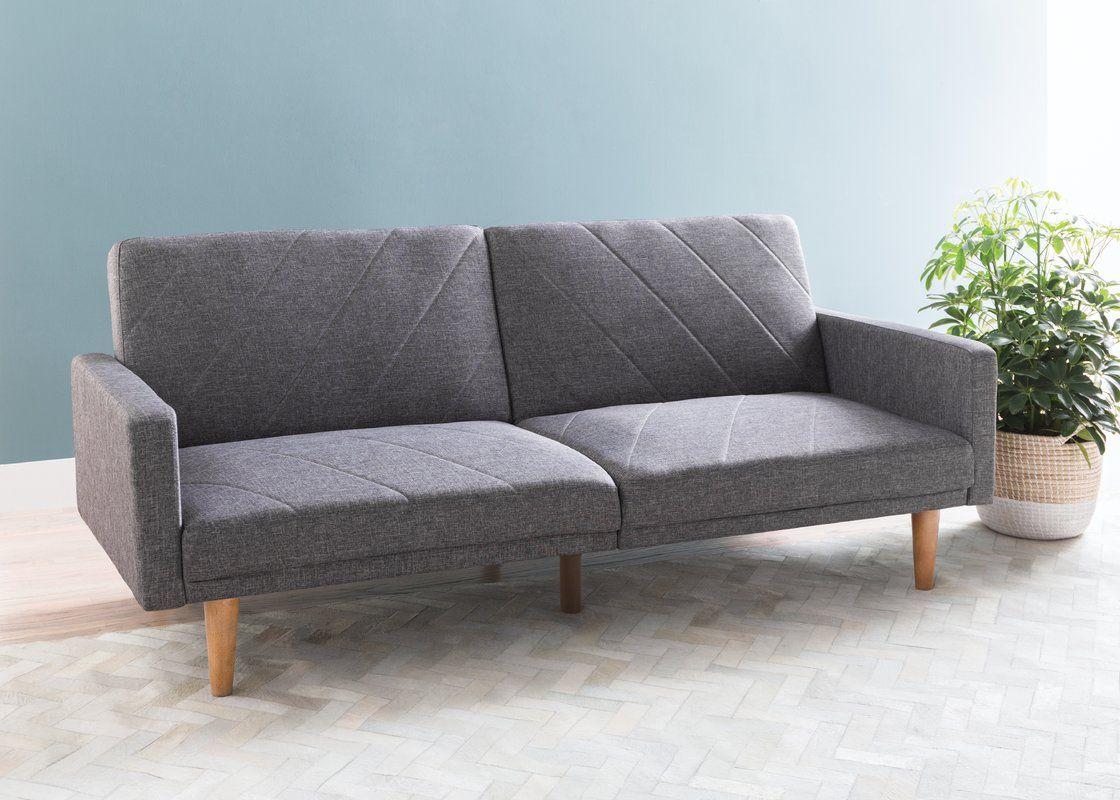 Cobbs Convertible Sofa In 2019 Sofa Convertible Furniture inside dimensions 1120 X 800