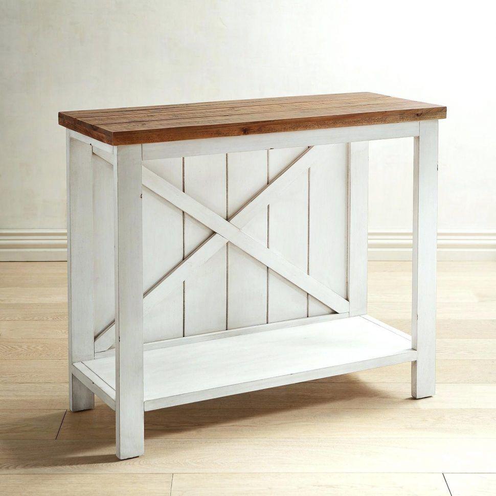 White Sofa Table Australia Patio Ideas