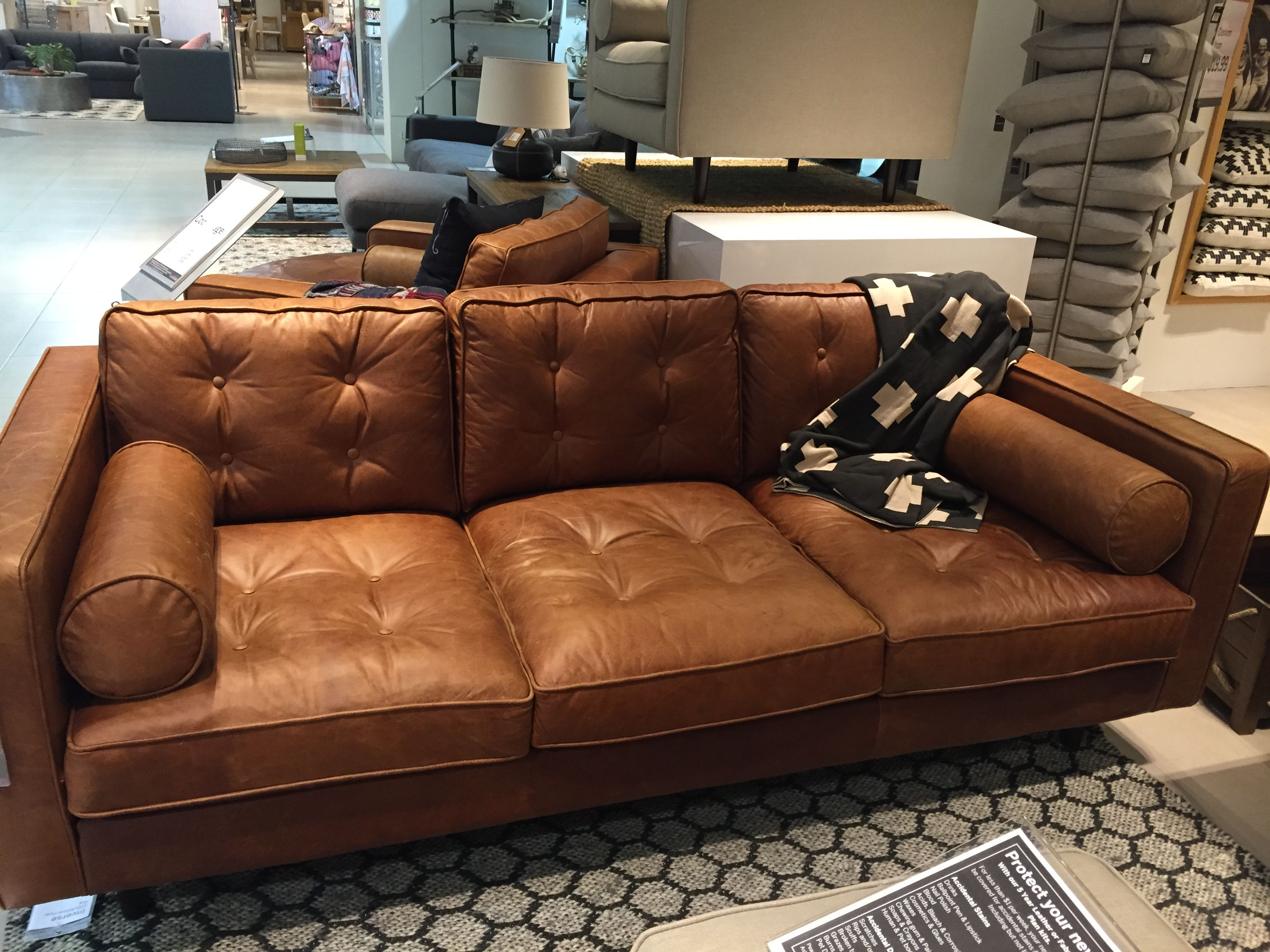 Biro Off Leather Couch Patio Ideas