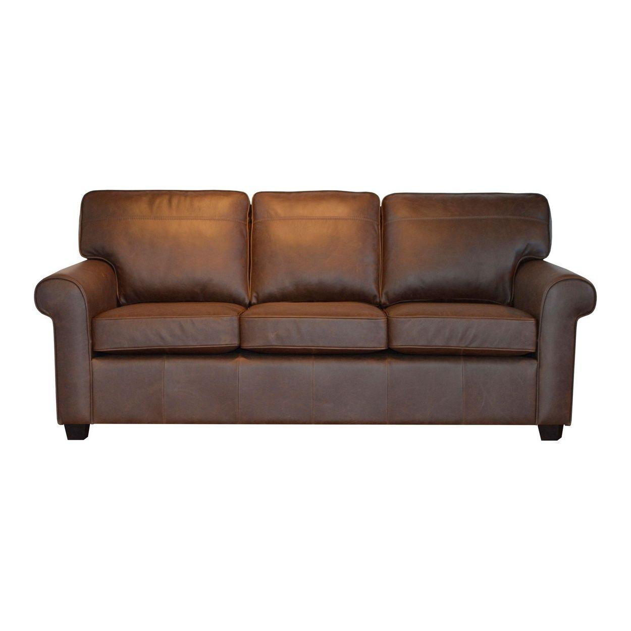 Debenhams Large Leather Oban Sofa Debenhams Lounges with regard to measurements 1250 X 1250