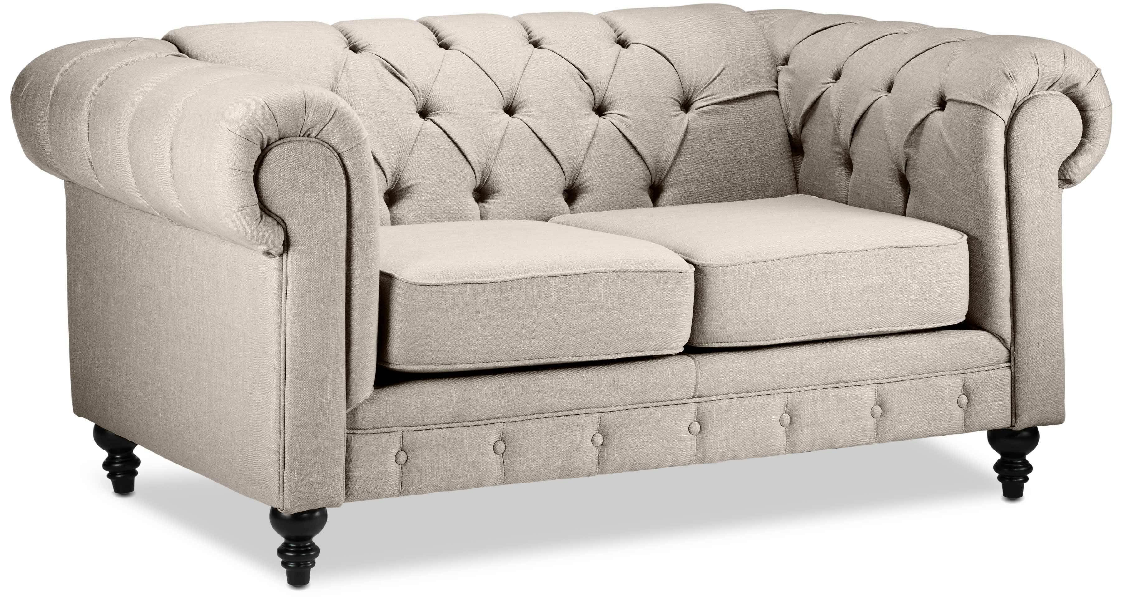Leather Sofa Cleaning Derby Patio Ideas