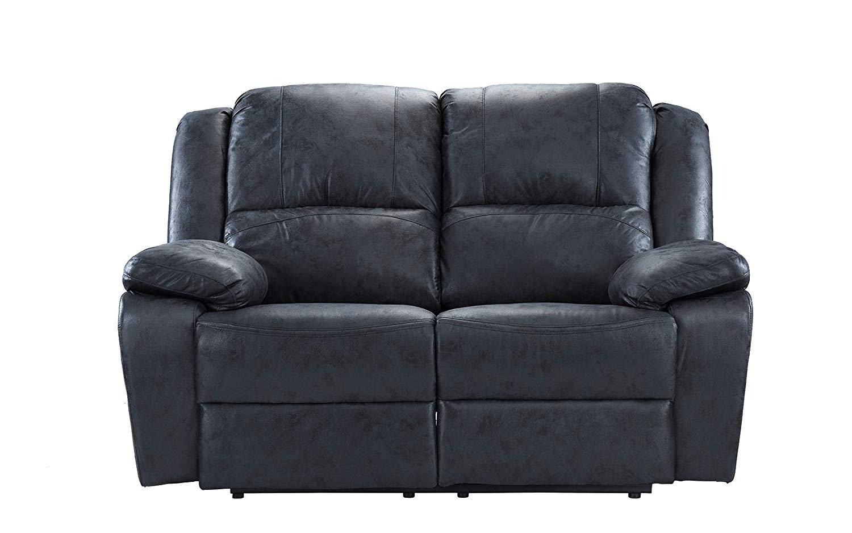 Leather Sofa 56 Patio Ideas