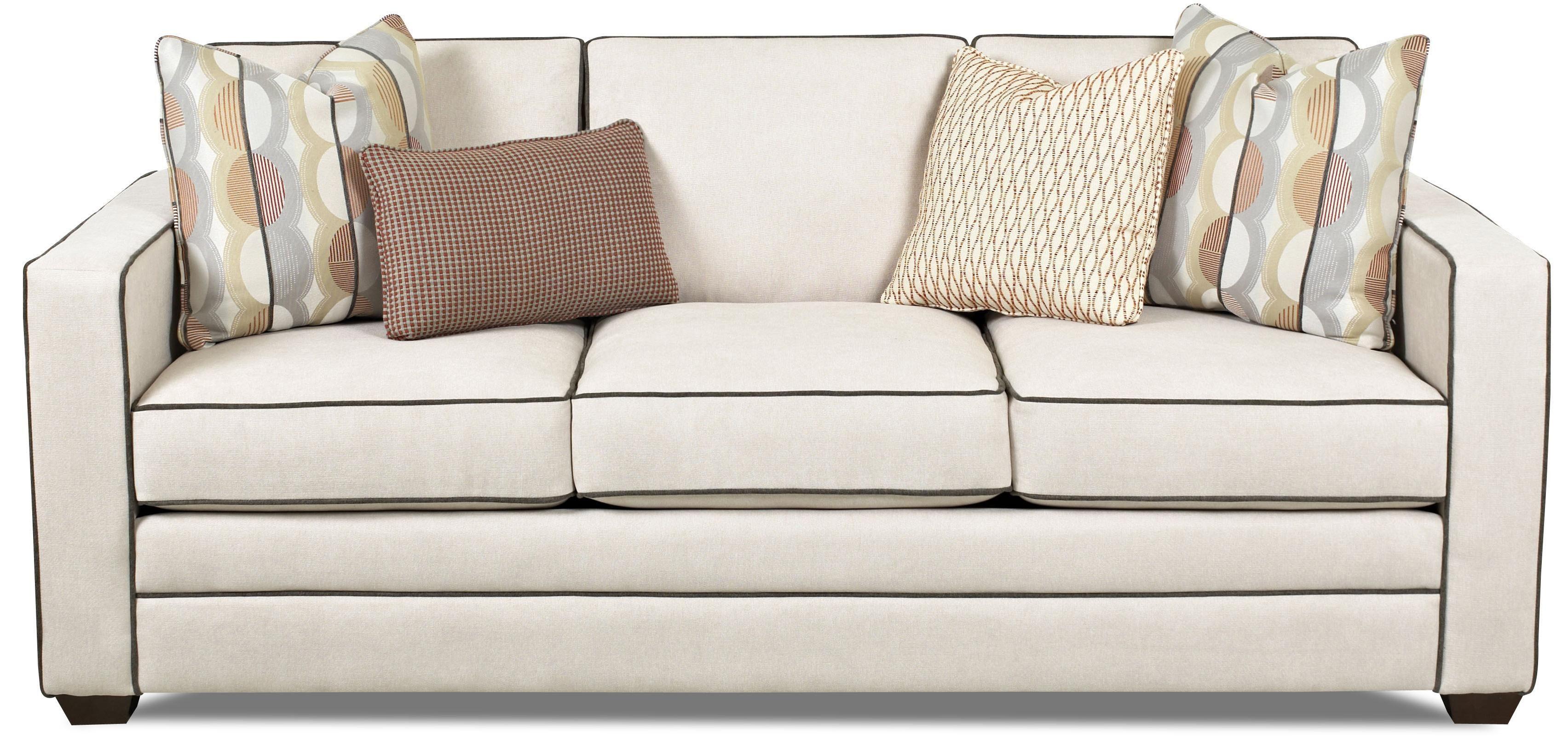 Pilgrim Furniture Sleeper Sofa Patio Ideas