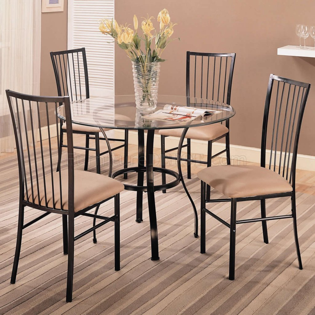 sofa table kijiji winnipeg • patio ideas