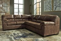 Faux Leather Couches Celebraterecoveryofpinedale regarding size 2587 X 2085