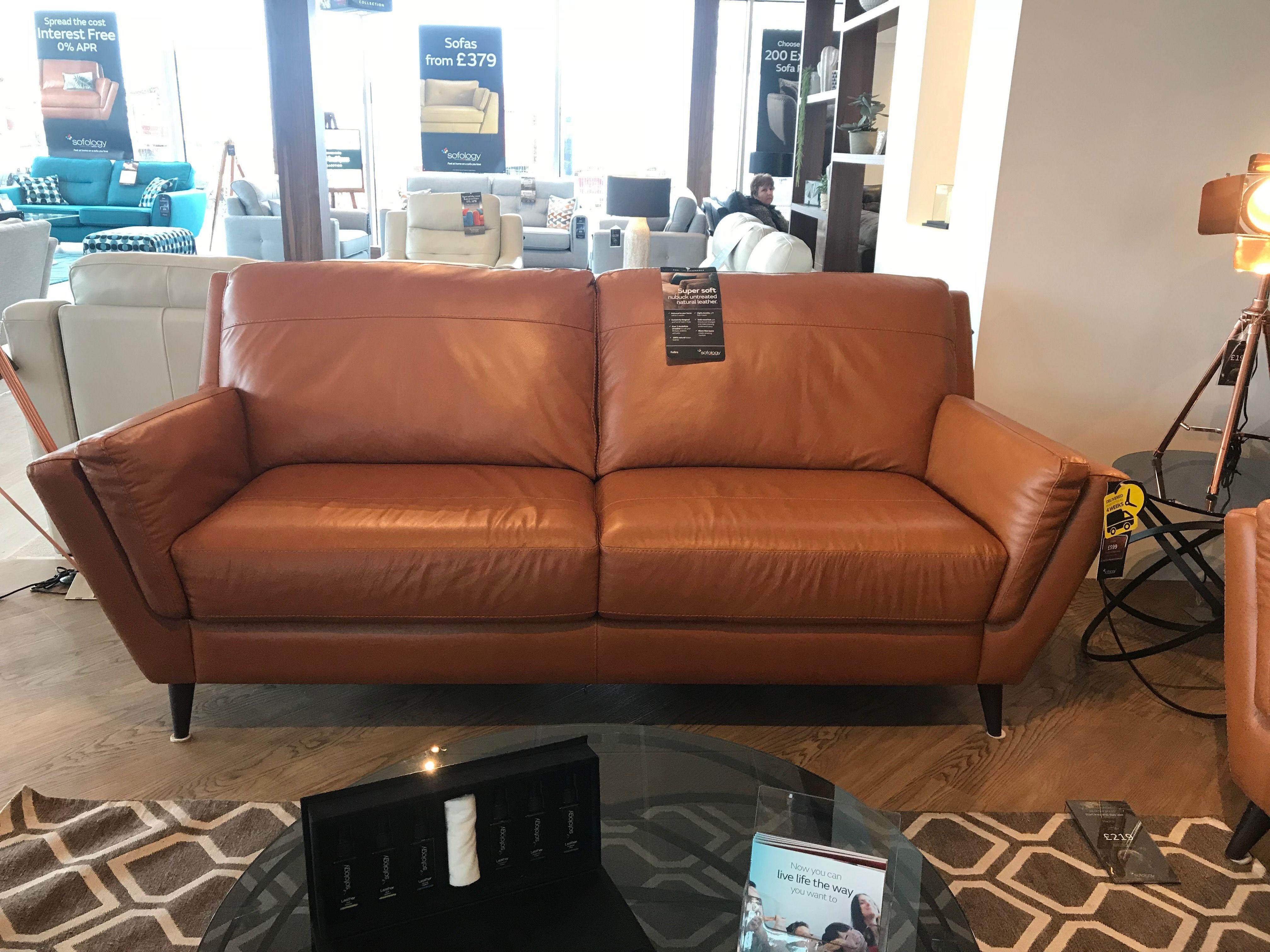 Fellini 3 Seater Sofa Sofa Sofa Bed Large Sofa with regard to size 4032 X 3024