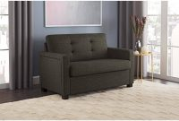 Furniture Outfit Your Living Space With Premium Big Lots within size 2000 X 2000