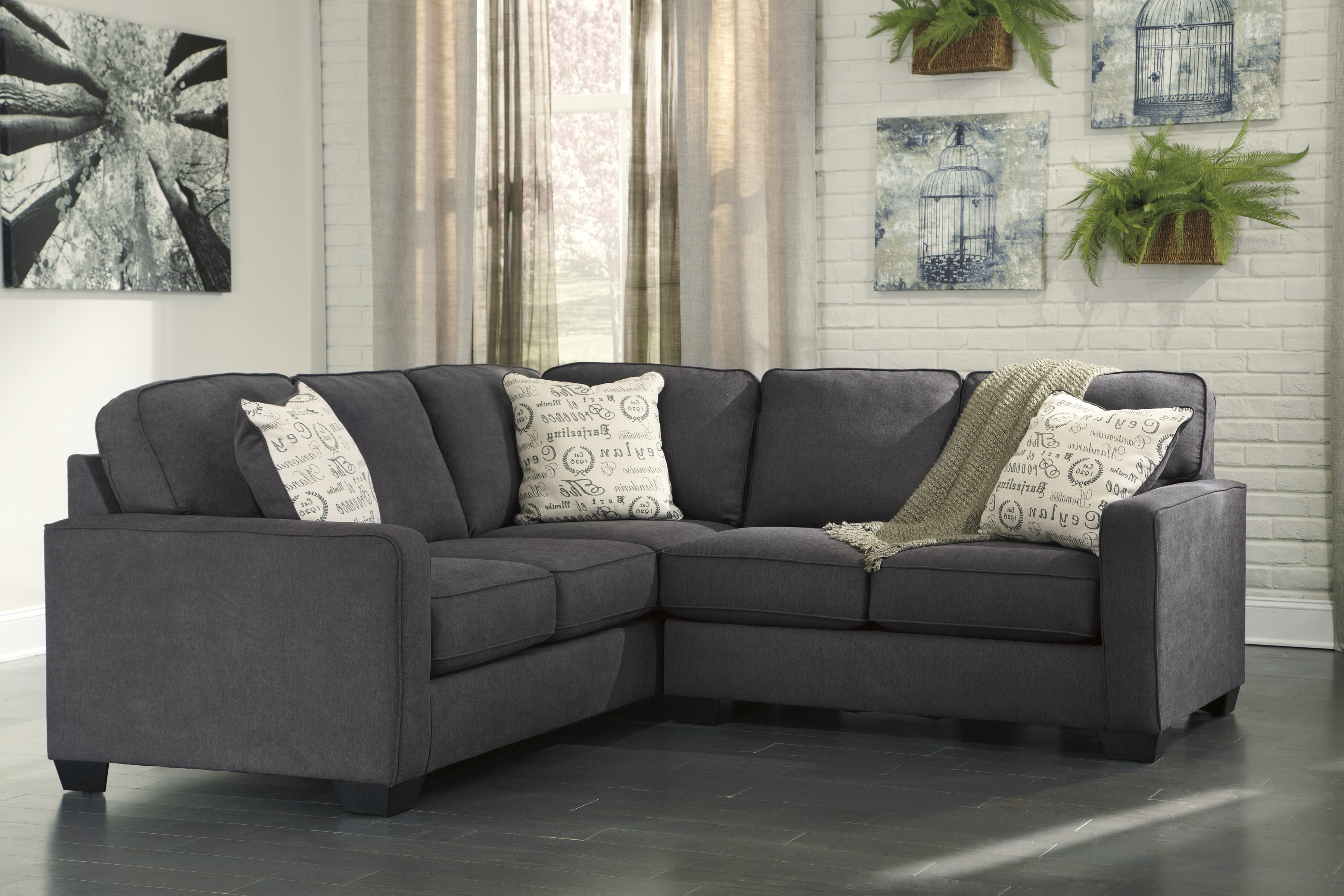 Furniture Wonderful Oversized Sectional Sofas With within size 3600 X 2400