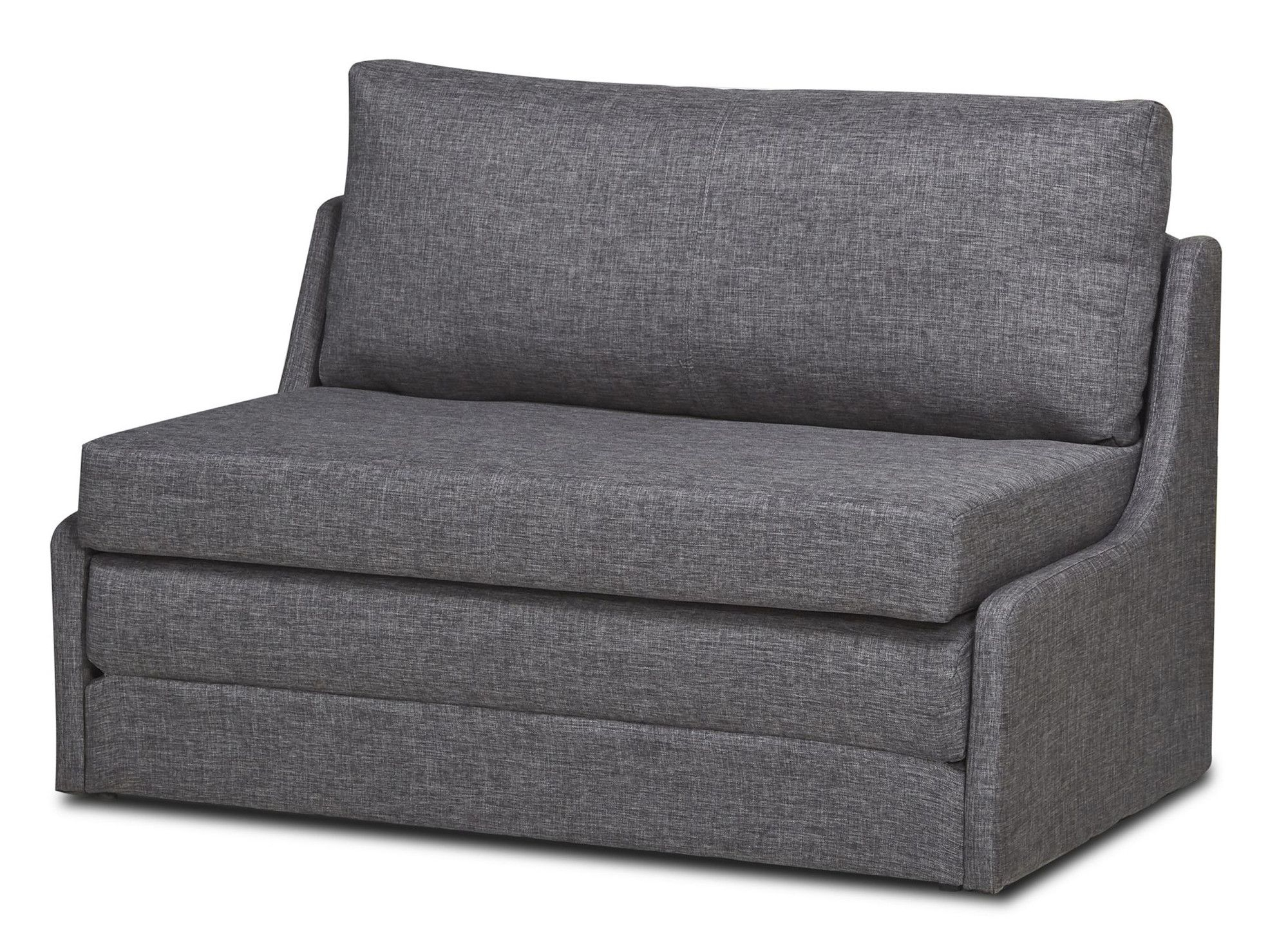 Gilmore Sofa Best Sleeper Sofa Sofas For Small Spaces pertaining to proportions 2000 X 1469