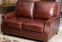 Havana Leather Loveseat Only Sofas Leather Loveseat throughout sizing 897 X 897