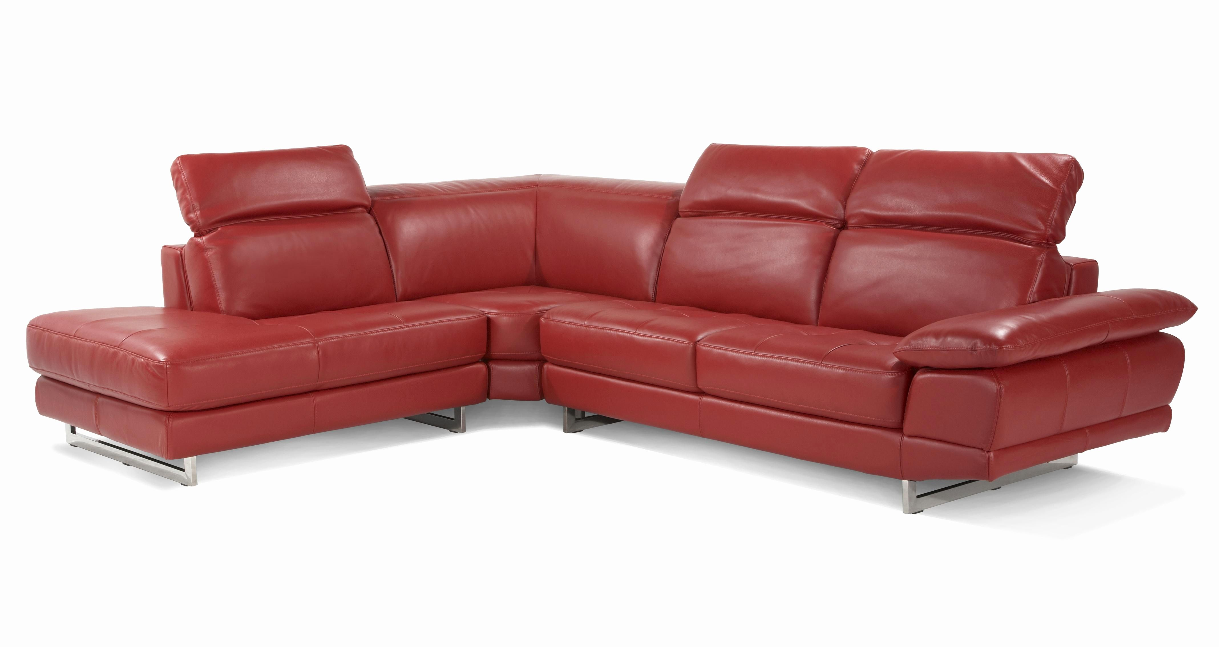 Idea Milan Leather Sofa Pics Milan Leather Sofa with regard to size 4273 X 2268