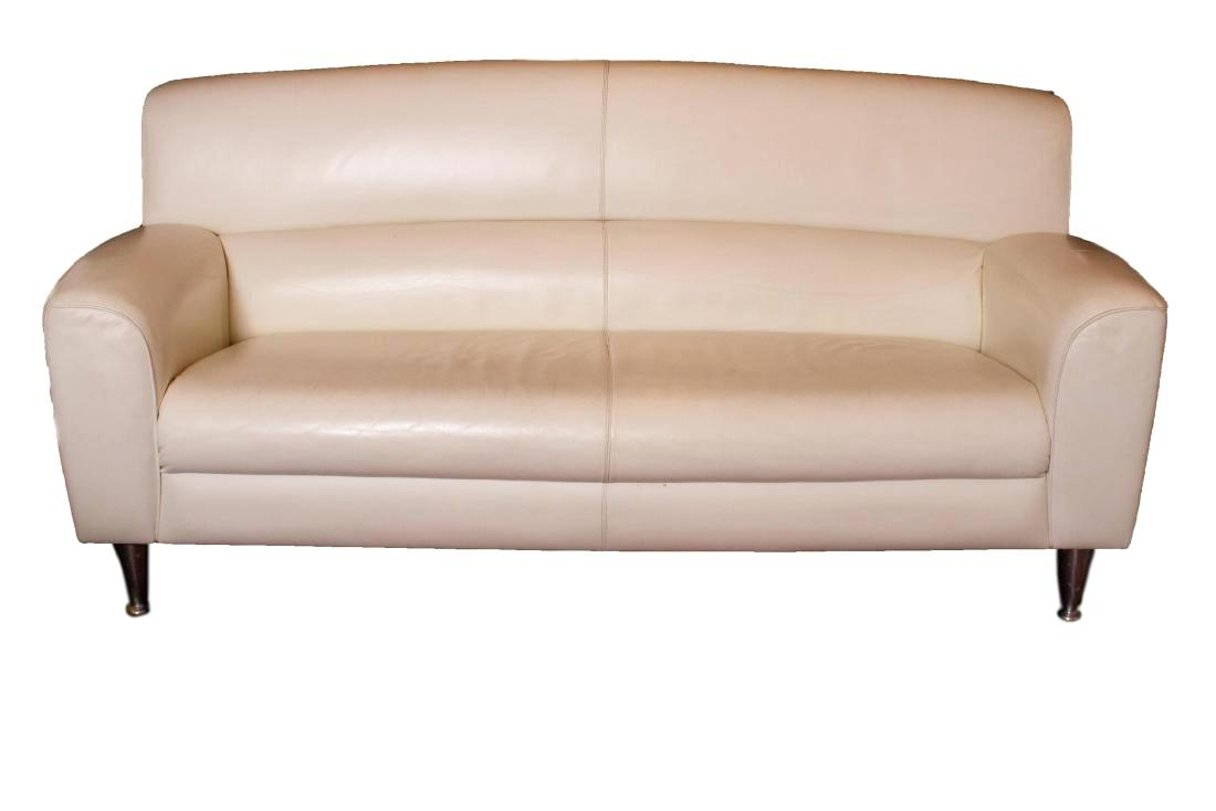 Italian Leather Sofa Modilay throughout sizing 1100 X 734
