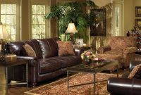 Jf Oxford Set Cognac Living Room Sets 3 Piece Living Room pertaining to sizing 1200 X 877