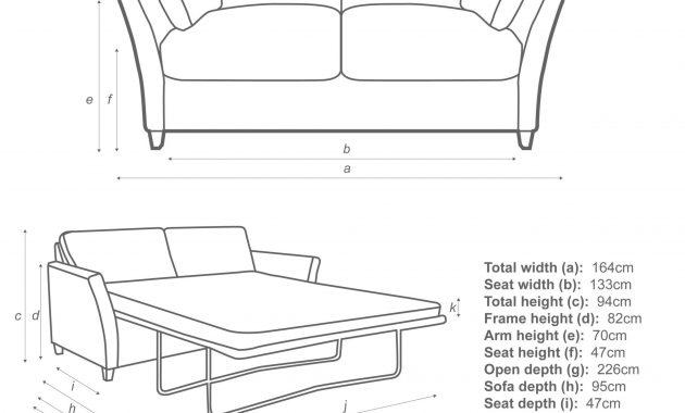Small Sofa Bed Depth 70cm Patio Ideas