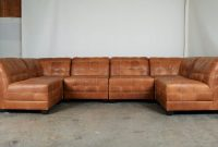 Ken Fulk Archives Cococo Home pertaining to size 1280 X 720