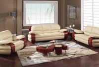 Latest Leather Sofa Set Designs Interior Design Home intended for measurements 1200 X 674
