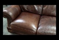 Leather Cleaning Conditioning Best Conditioner The One regarding measurements 1280 X 720