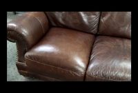 Leather Cleaning Conditioning Best Conditioner The One Thats Not Sticky pertaining to proportions 1280 X 720