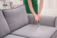 Leather Couch Cleaning Melbourne Home Services Services within sizing 1200 X 900