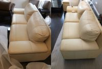 Leather Sofa Cleaning Restoration Wwwtheleatherlaundry for measurements 1560 X 1040