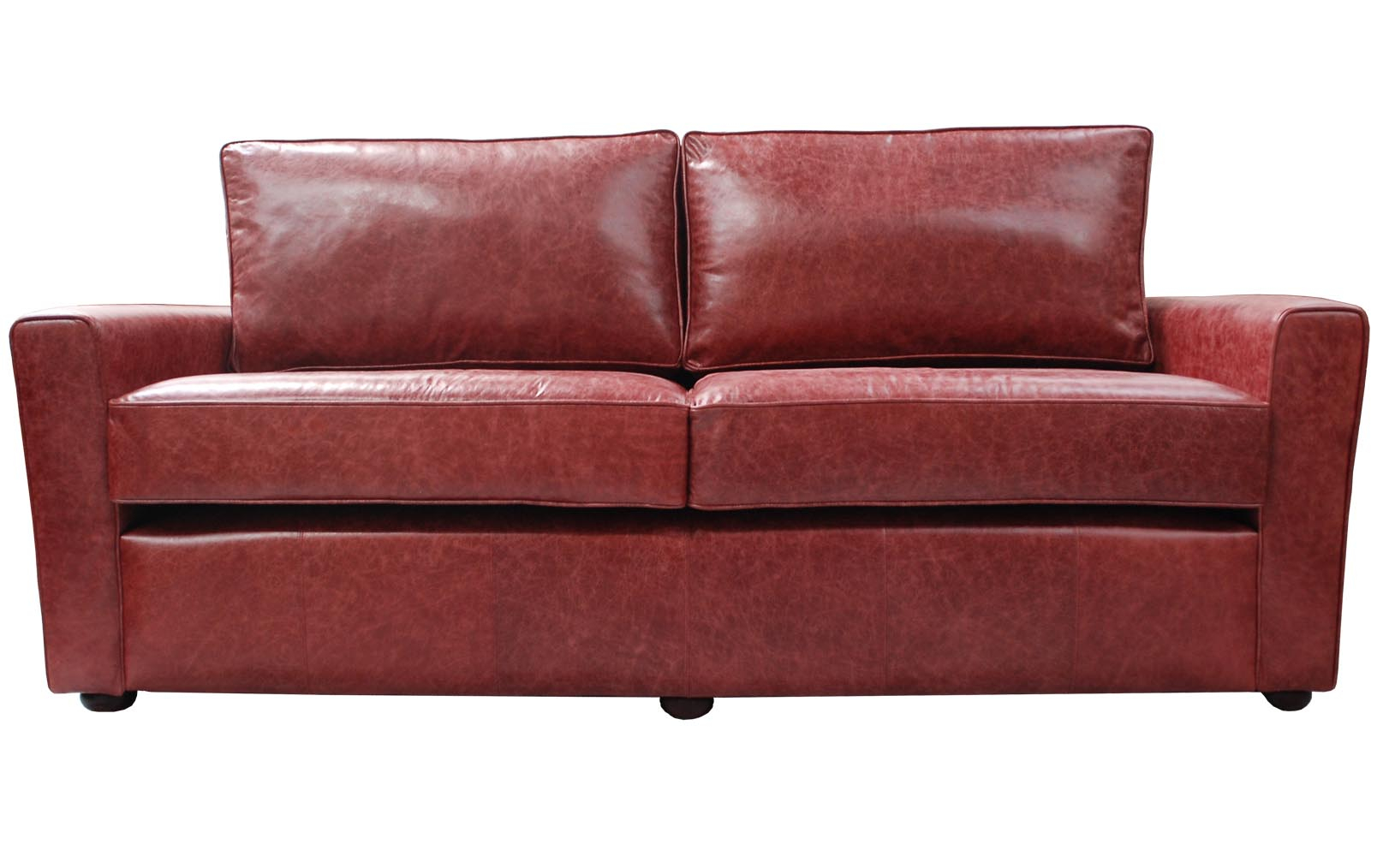 Longford Contemporary Leather Sofas regarding sizing 1622 X 1014