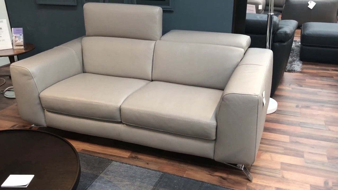 Luca Natuzzi Editions At Sofa Max for sizing 1280 X 720