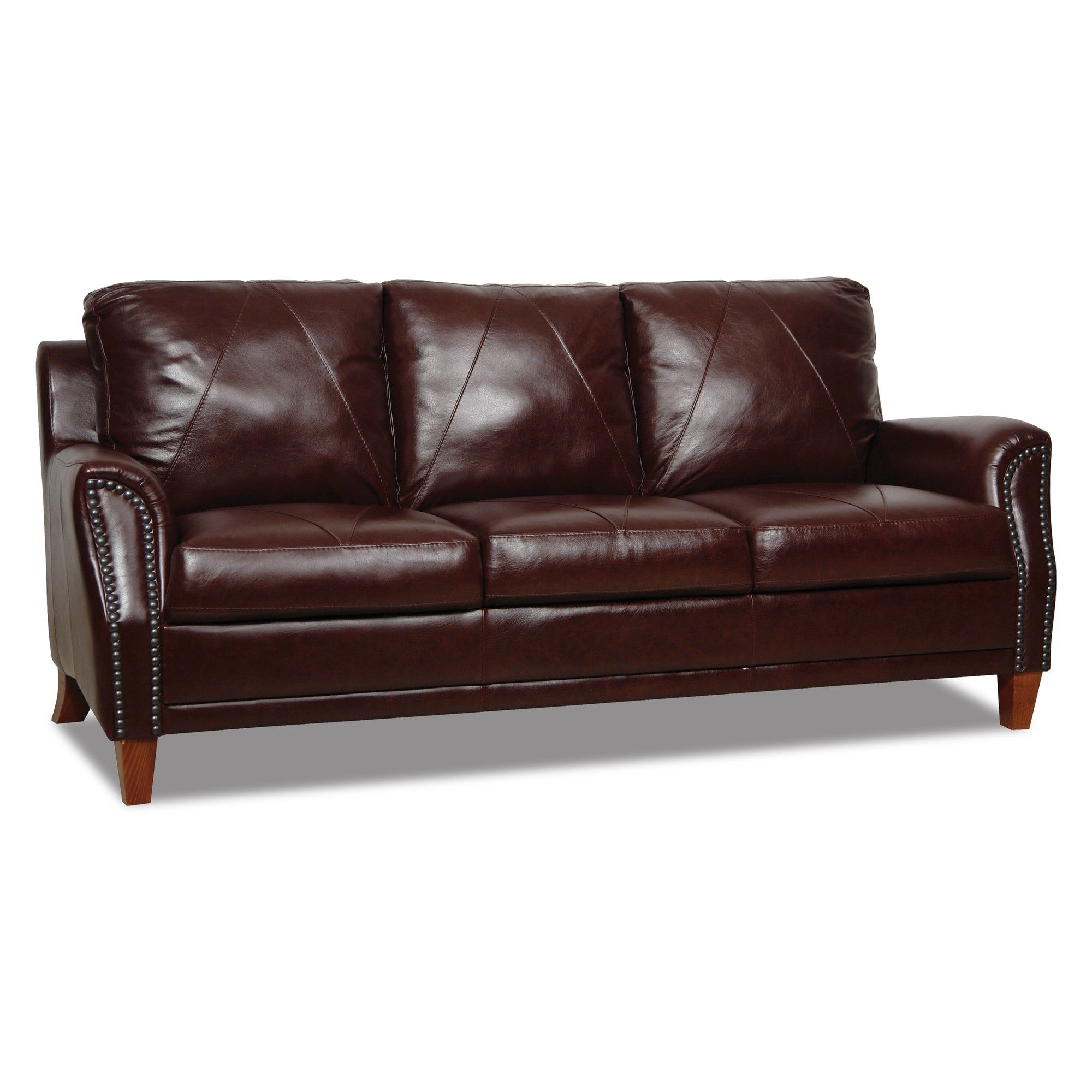 Luke Leather Austin Leather Modular Sofa Luk Austin S In regarding sizing 2000 X 2000