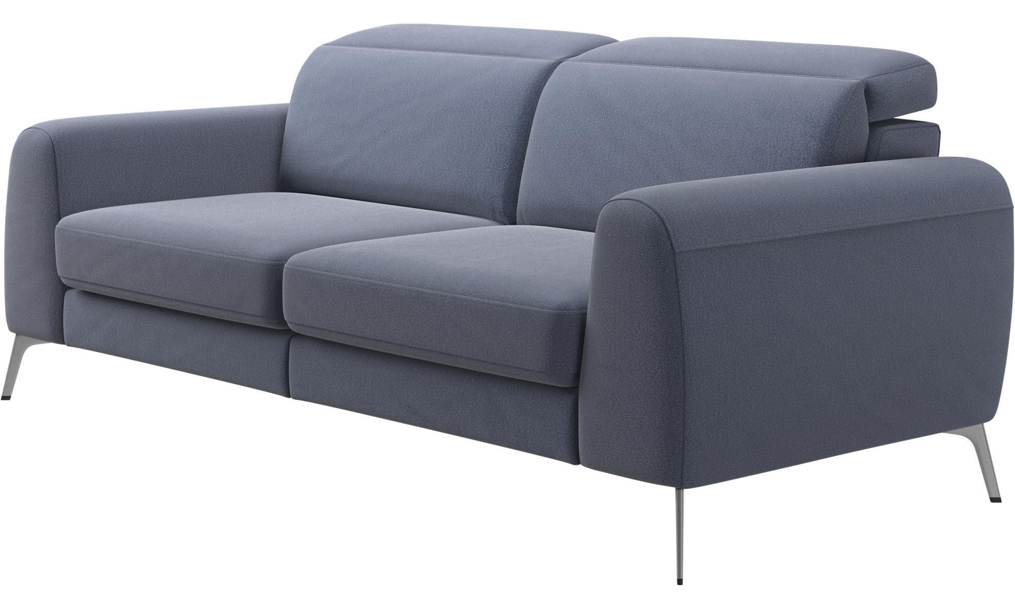 Boconcept Sofa Covers