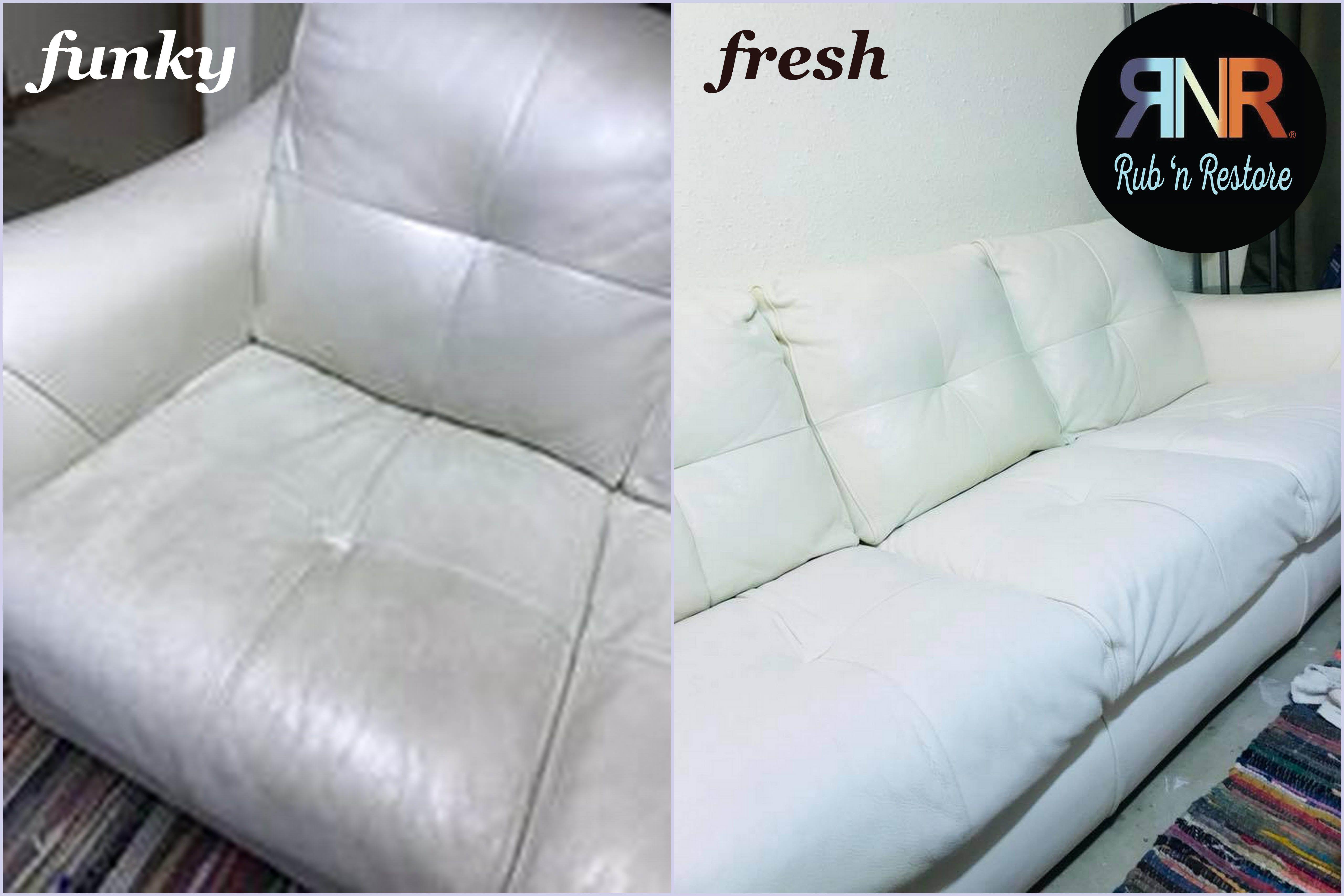 Stain On White Leather Sofa Patio Ideas