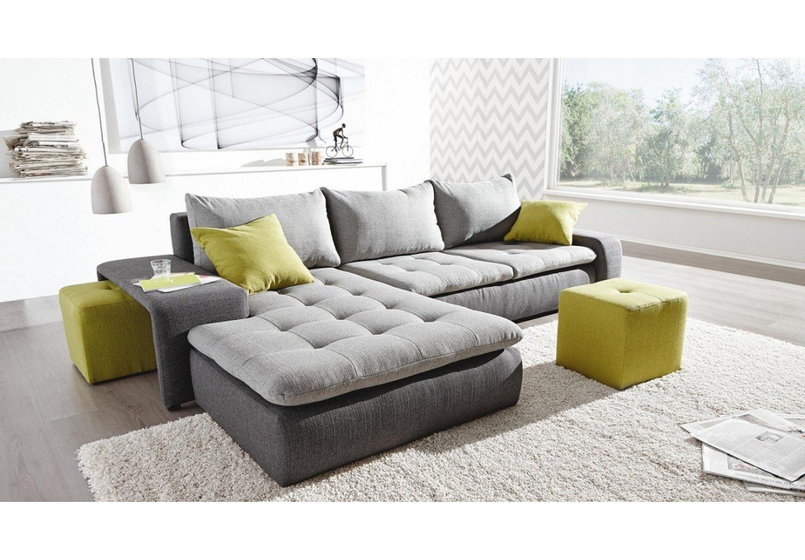 Sofa Bed Fast Delivery Uk • Patio Ideas