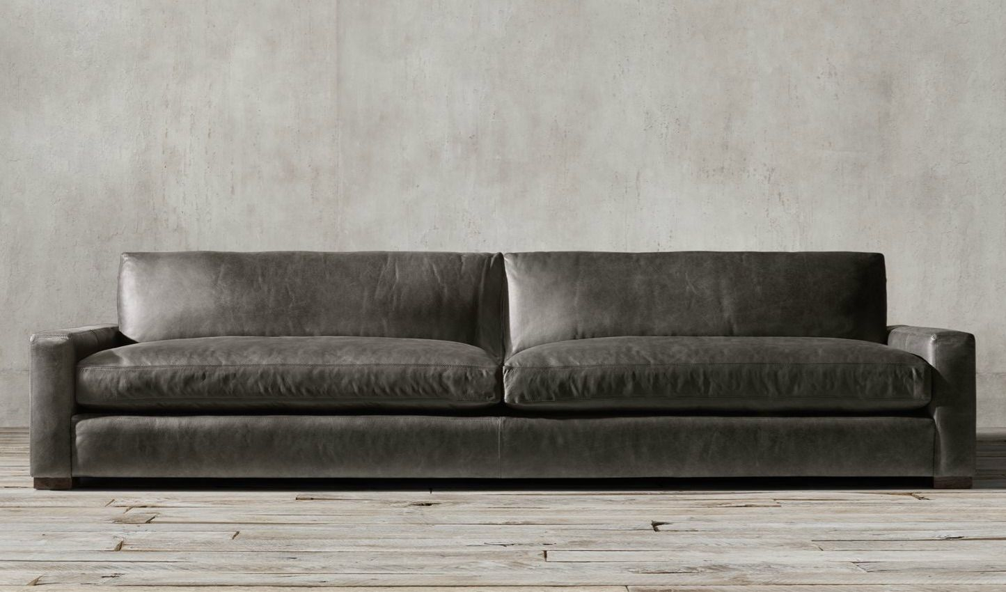 Maxwell Leather Sofa Leather Sofa Sofa Sofa Furniture within measurements 1445 X 850