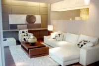 Modern Italian Natuzzi Leather Sofa In Clean White Design with dimensions 1200 X 900