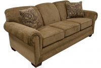 Monroe Transitional Three Seat Sofa England Sofas In regarding proportions 1552 X 1132