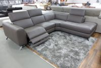 Natuzzi Black Leather Corner Sofa Cornersofa Leather pertaining to dimensions 4000 X 3000
