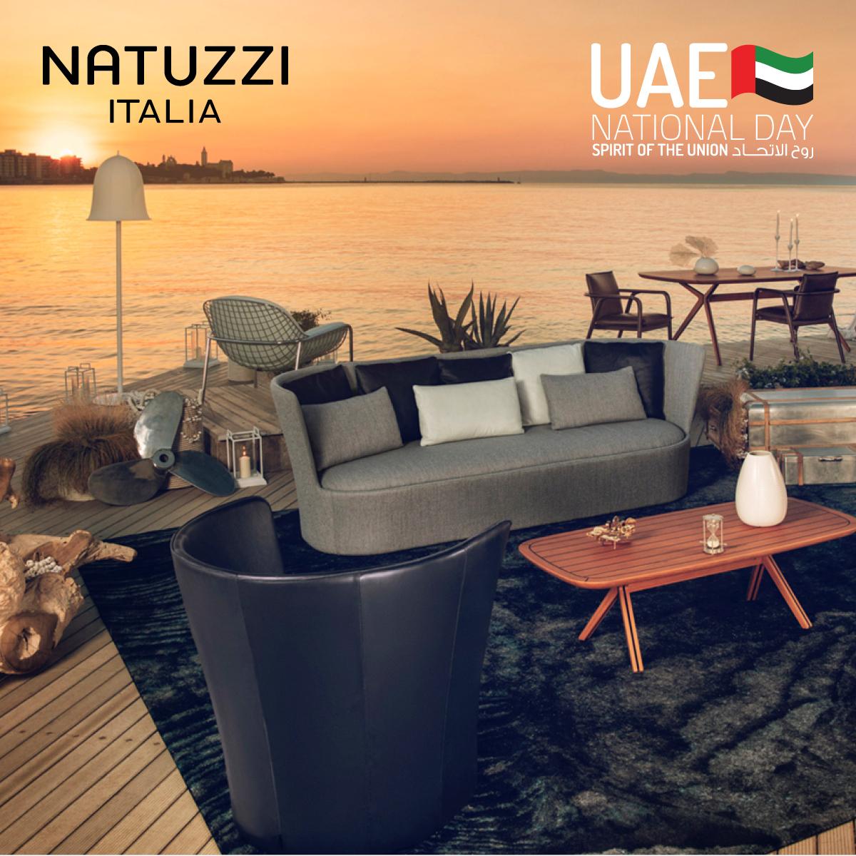 Natuzzi Uae Natuzziuae Twitter pertaining to size 1200 X 1200