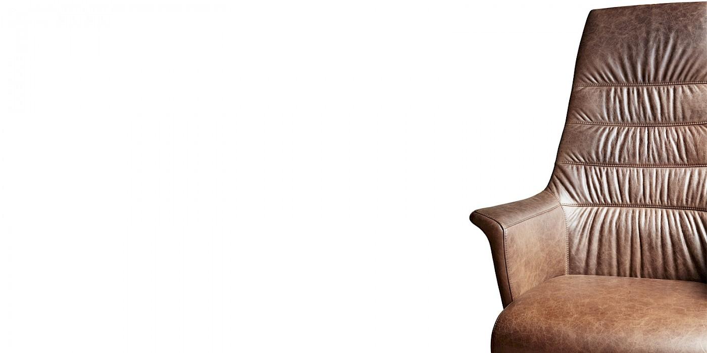 Faux Leather Sofa Slippery Patio Ideas