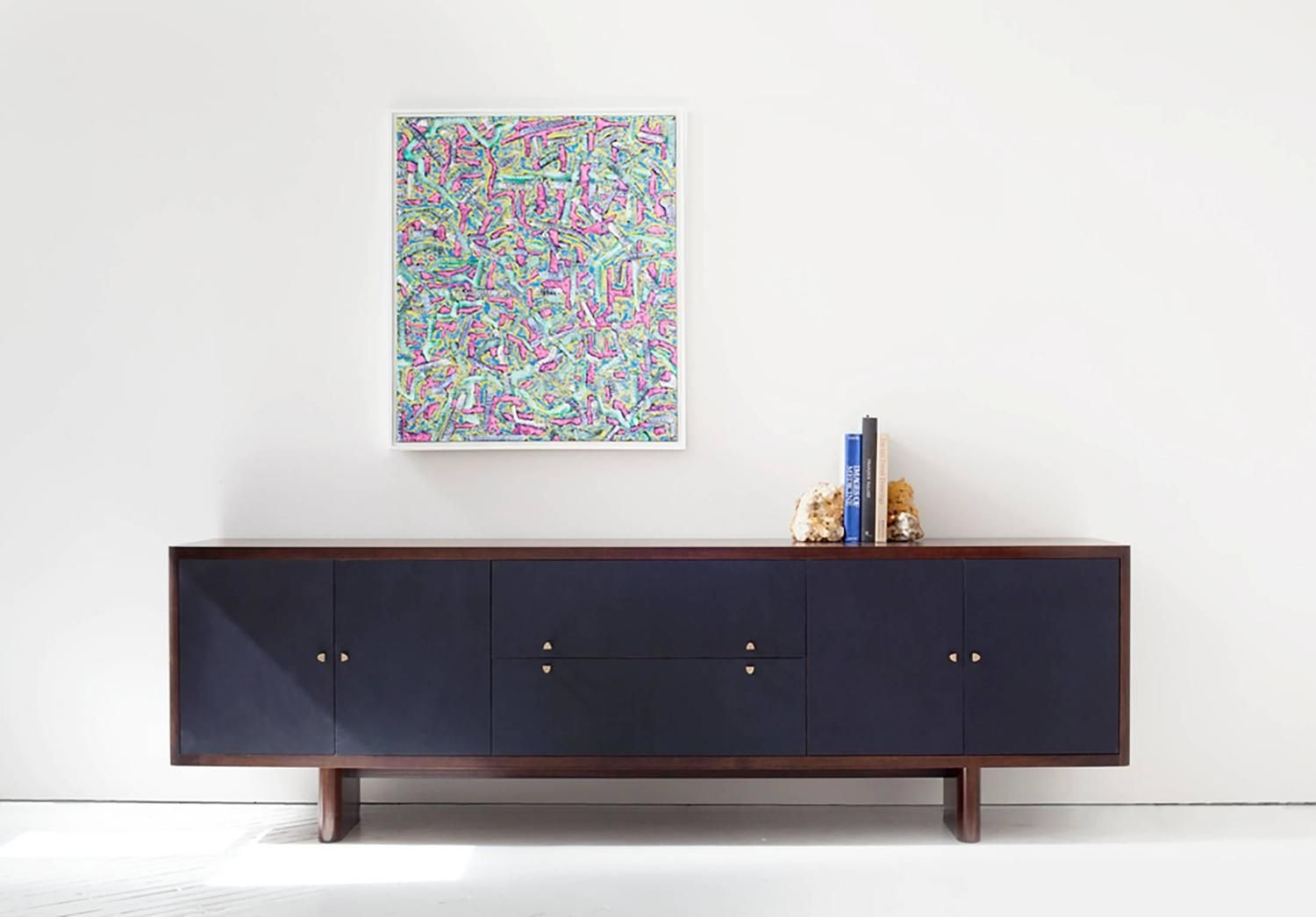 Pin Chandler Oldham On Casegoods In 2019 Sideboard regarding dimensions 1500 X 1046