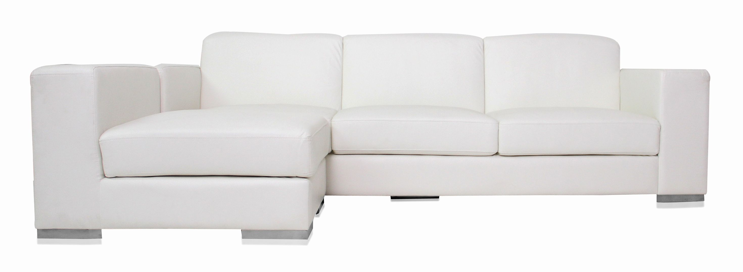 Pin Great Sofas On Contemporary Sofa White Leather for size 2940 X 1080