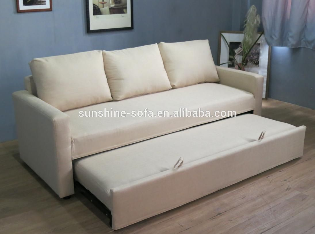 Pin Makemylifes On Sofa Bed Sofa Sofa Bed Sleeper Sofa throughout sizing 1095 X 815