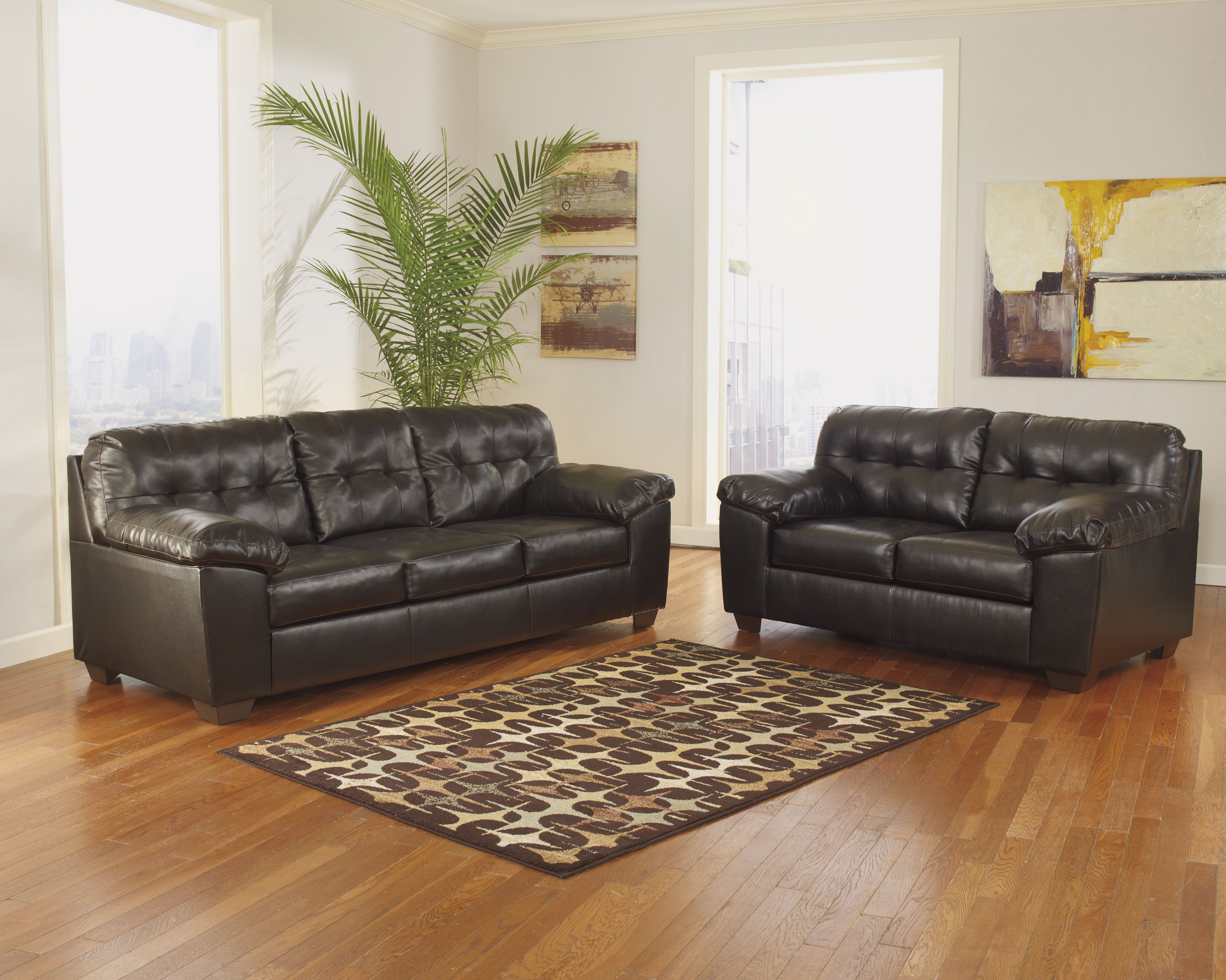 Pin Sofacouchs On Contemporary Sofa Leather Living Room regarding sizing 3000 X 2400