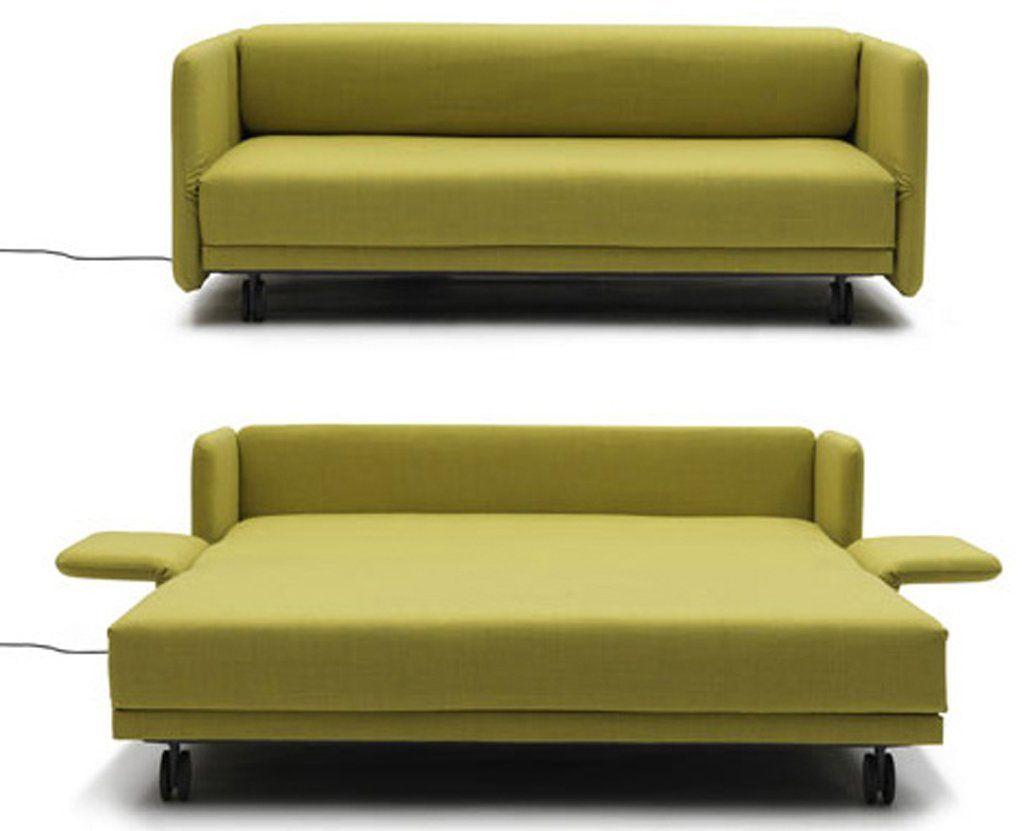 Comfortable Small Sleeper Sofa Patio Ideas