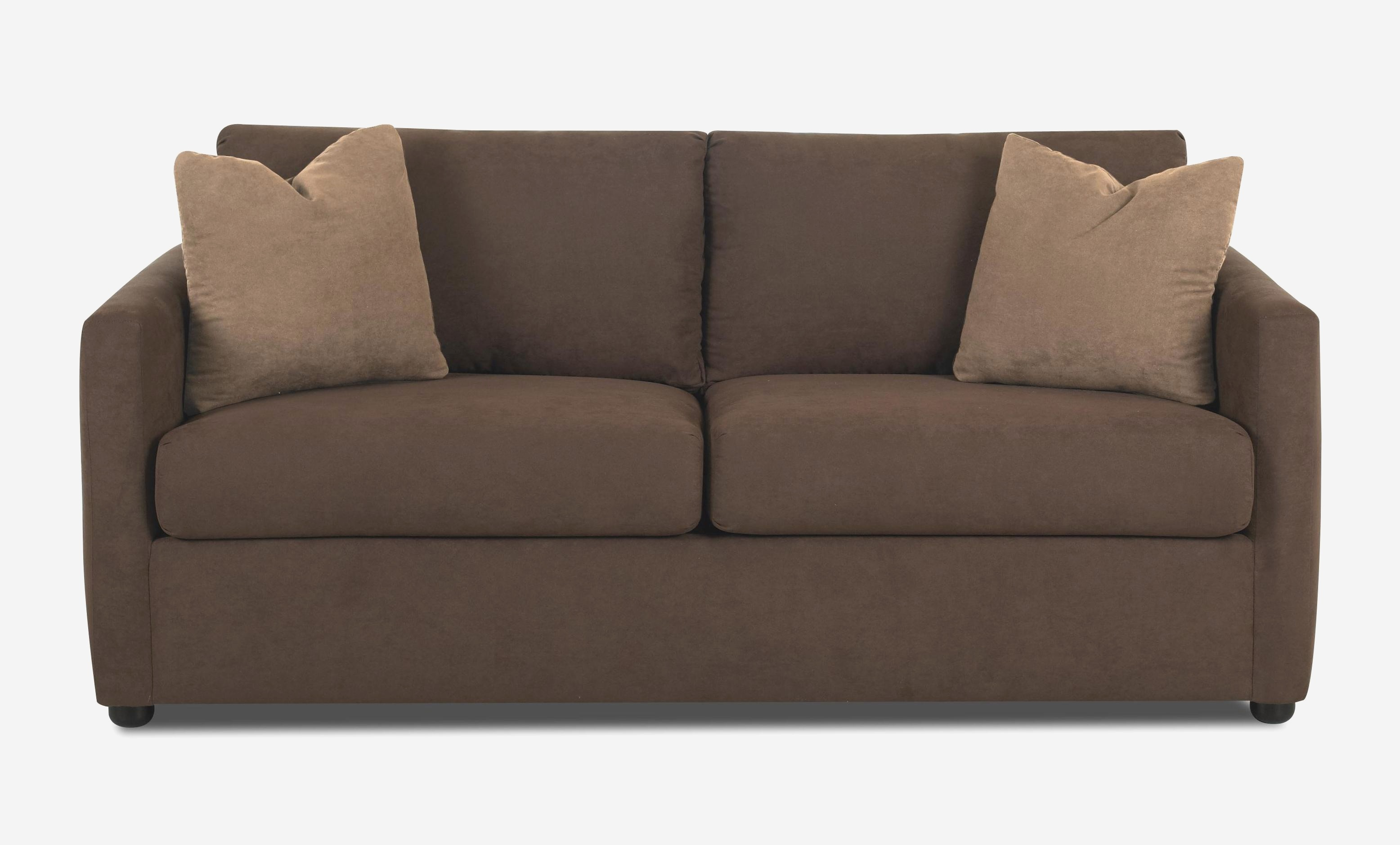 Sleeper Sofa Or Loveseat Patio Ideas