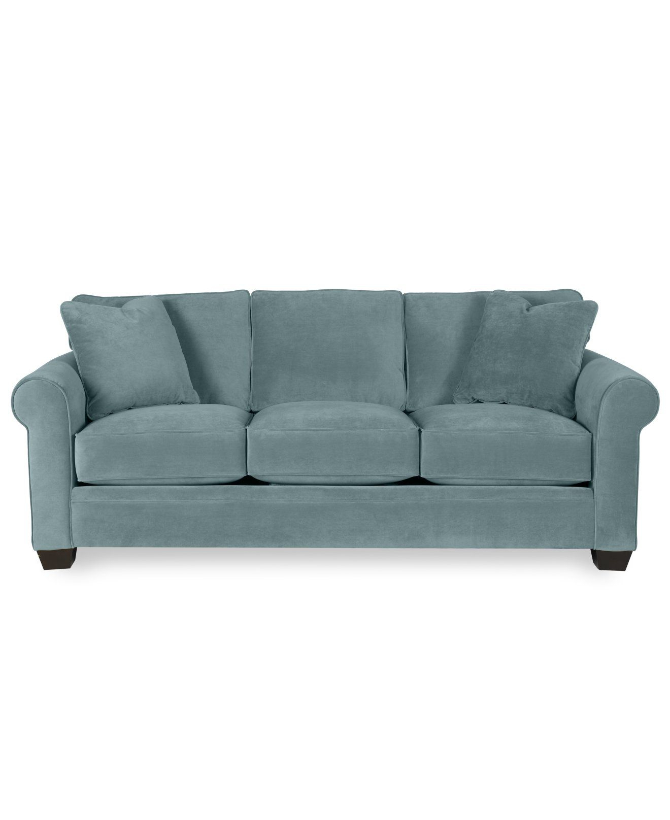 Remo Fabric Sofa Bed Queen Sleeper Custom Colors Couches pertaining to dimensions 1320 X 1616