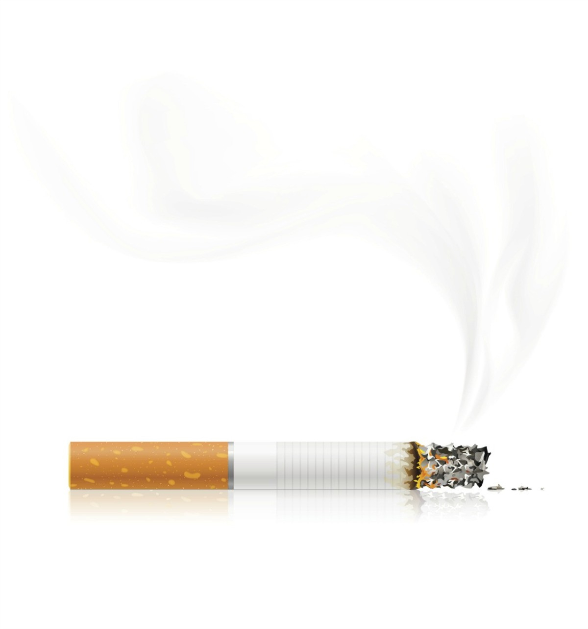 Repairing Cigarette Burns On A Couch Thriftyfun with regard to measurements 1200 X 1282