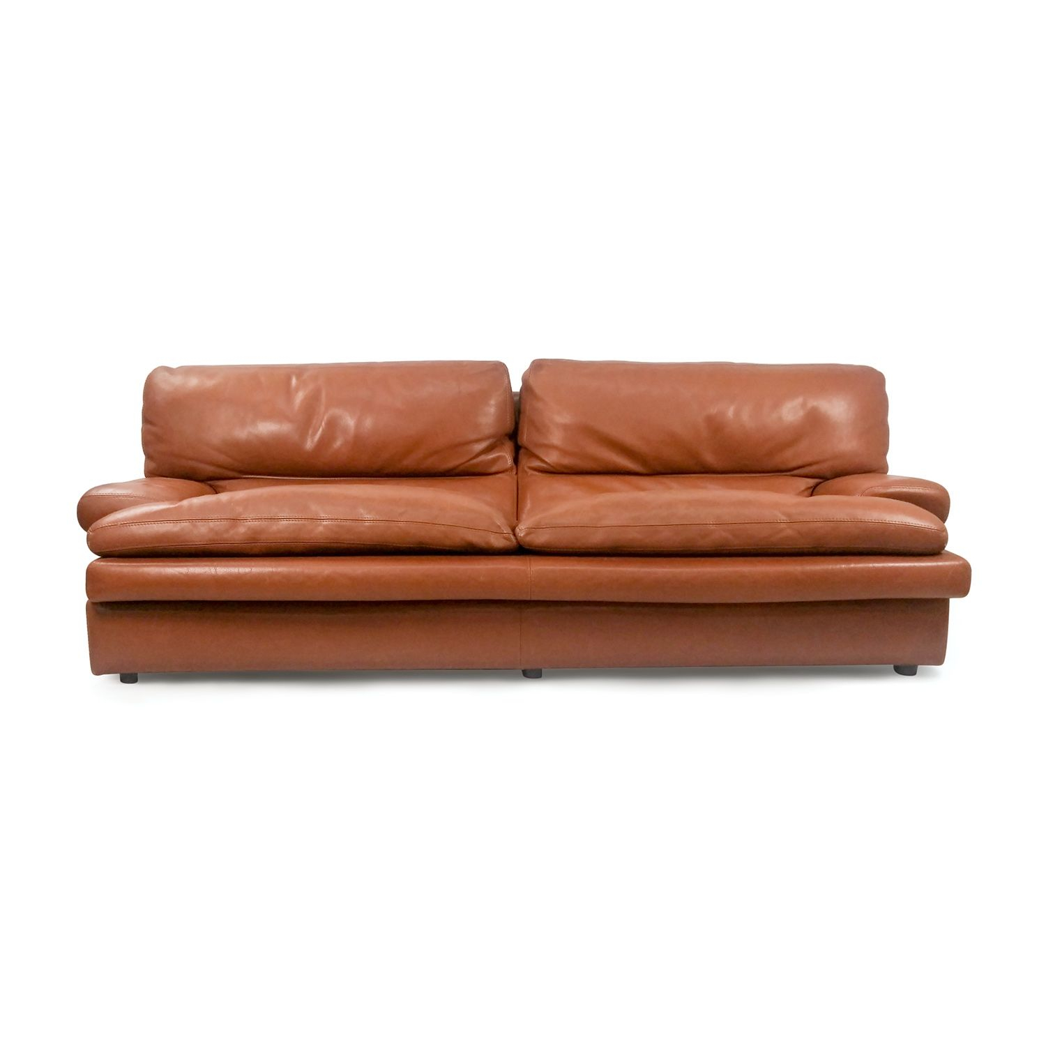 Roche Bobois Leather Sofa Furnishare Sales Leather Sofa within proportions 1500 X 1500