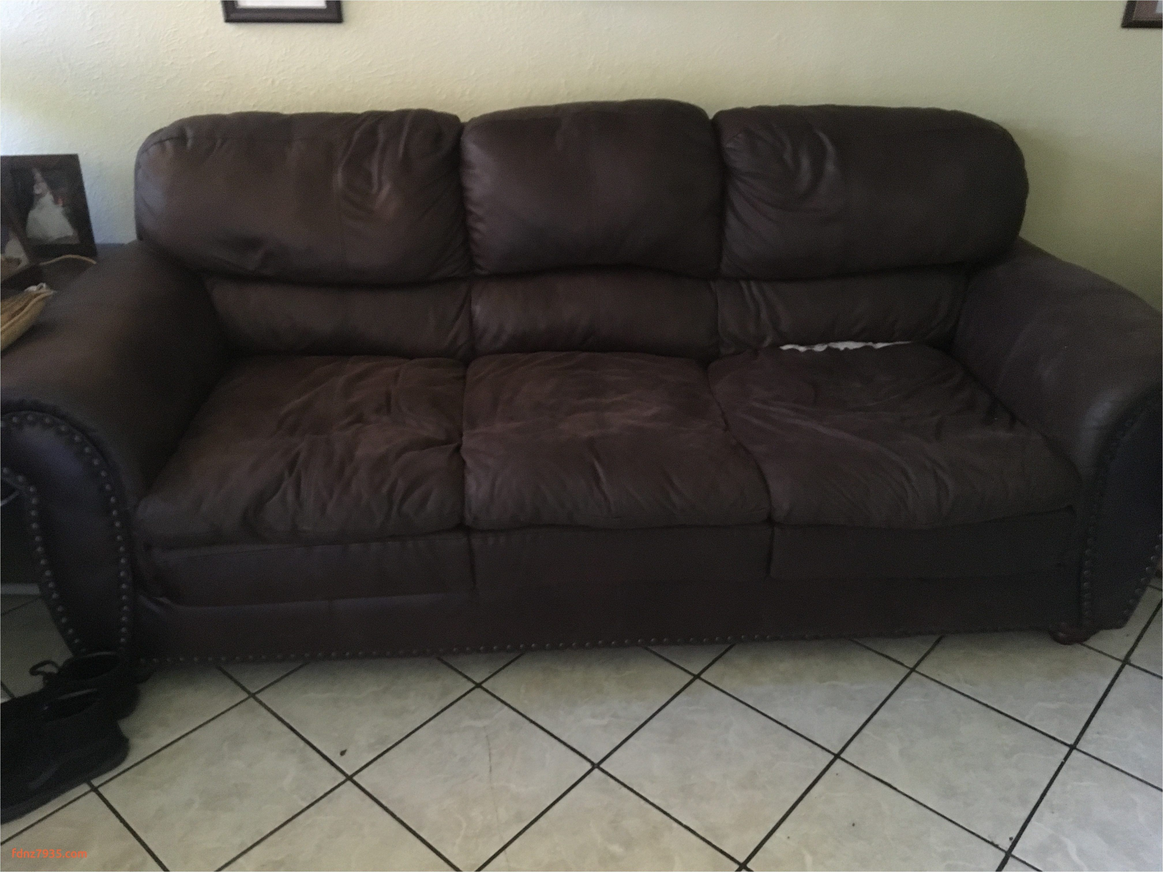 Rooms To Go Small Sleeper Sofa • Patio Ideas
