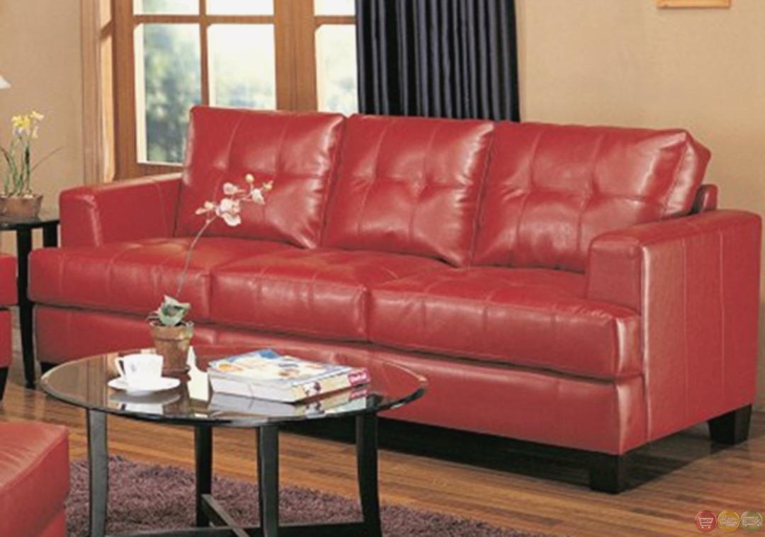 Leather Sofas Not Bonded Patio Ideas