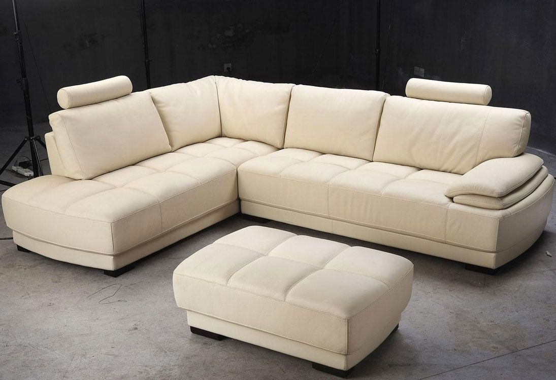 Sectional Sofas In Charlotte Nc In 2019 Design Concepts within proportions 1095 X 750