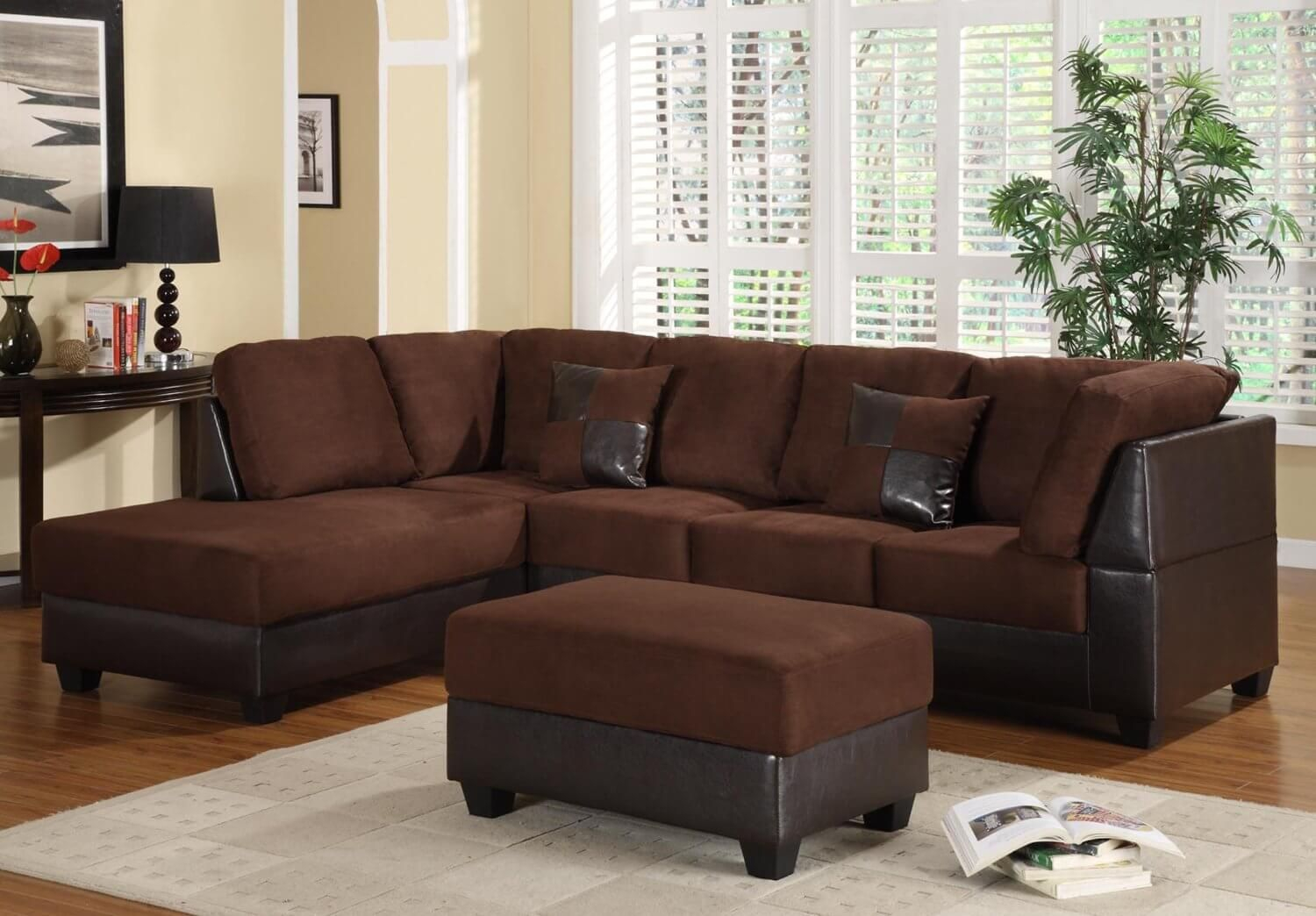 Sofa And Loveseat Sets Under 500 13 Sectional Sofas Under In throughout sizing 1500 X 1044